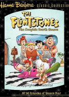 Flintstones, The: The Complete Seasons 1 - 4 Movie