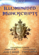 Illuminated Manuscripts Movie