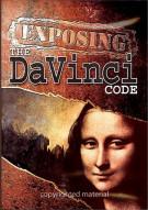Exposing The Da Vinci Code Movie