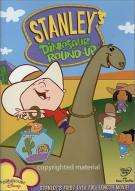 Stanleys Dinosaur Round-Up Movie