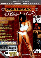Street Heat: Volume 15 - Booty World Uncut Movie
