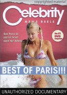 Celebrity News Reels: Best Of Paris!!! Movie