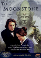 Moonstone, The Movie