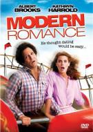 Modern Romance Movie
