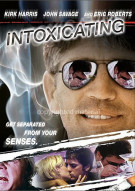 Intoxicating Movie