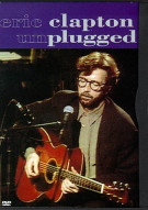 Eric Clapton: Unplugged Movie