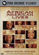 African American Lives Movie