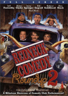 Redneck Comedy Roundup 2 Movie