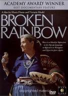 Broken Rainbow Movie
