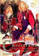 Christina: Pilgrims Progress Part 2 Movie