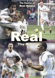 Real: The Movie Movie