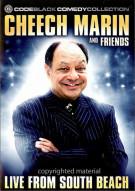 Cheech Marin & Friends Movie