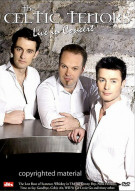 Celtic Tenors, The: Live In Concert Movie