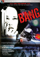 Bang Movie