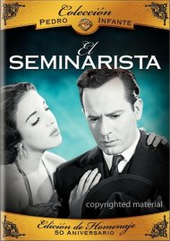 Coleccion Pedro Infante: El Seminarista Movie
