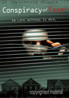 Conspiracy Of Fear Movie
