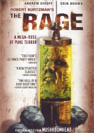 Rage, The Movie