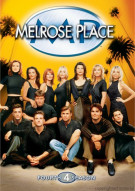 Melrose Place: The Fourth Season Movie