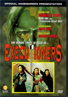 Executioners   Movie