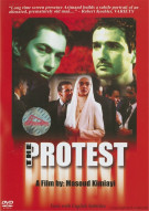 Protest, The Movie