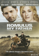 Romulus, My Father Movie