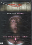Bare Wench Project, The Movie