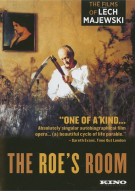 Roes Room, The Movie