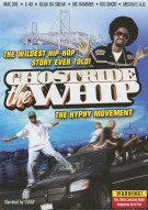 Ghostride The Whip: The Hyphy Movement Movie