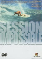 Session Impossible Movie