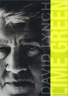 David Lynch: The Lime Green Set Movie