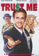 Trust Me Movie