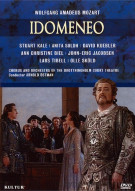 Idomeneo Movie