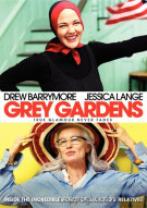 Grey Gardens Movie