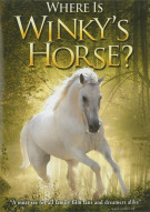 Where Is Winkys Horse? Movie