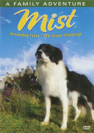 Mist: Sheepdog Tales - The Great Challenge Movie