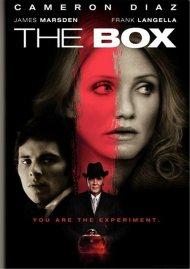 Box, The Movie