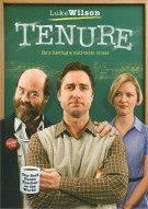 Tenure Movie
