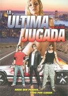 La Ultima Jugada Movie
