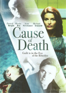 Cause Of Death Movie
