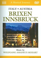 Brixen Innsbruck Movie