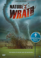 Natures Wrath (Collectors Tin) Movie