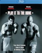 Play It To The Bone Blu-ray