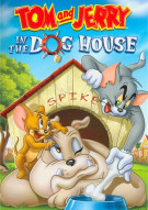 Tom And Jerry: In The Dog House  Movie