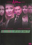 Girl Fight Movie