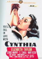 Cynthia Movie