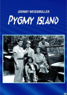 Pygmy Island Movie