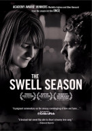 Swell Season, The Movie