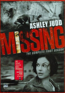 Missing: The Complete First Season Movie