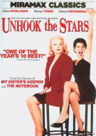 Unhook The Stars Movie