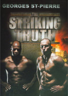Striking Truth Movie